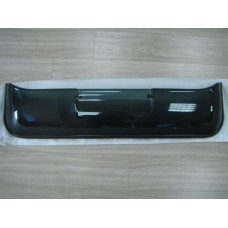 Дефлектор люка на LAND CRUISER PRADO 120